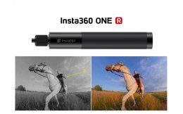 Invisible selfie stick 70 cm do Insta360 ONE X2/ONE R/ONE X/ONE