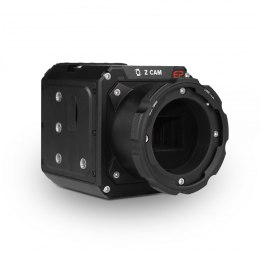 Z-CAM E2-S6 Camera (EF Mount)