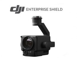 DJI Enterprise Shield Plus - Kamera Zenmuse H20
