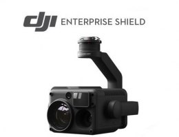 DJI Enterprise Shield - Kamera Zenmuse H20T