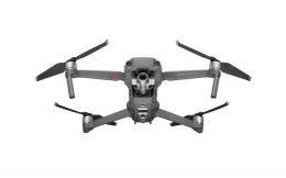 DJI Mavic 2 Enterprise Zoom i Smart Controller